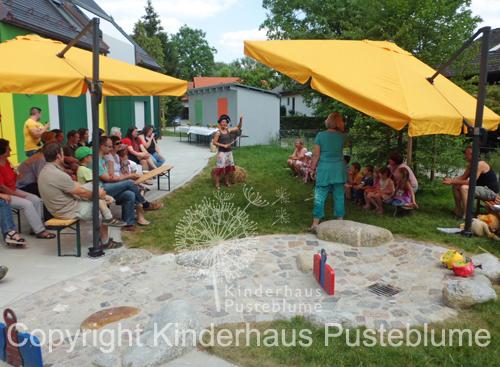 Garten_Sommerfest_3013