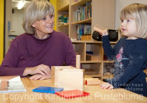 Montessori_Pusteblume_MG_9364