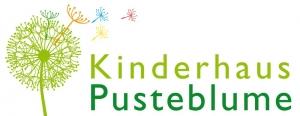 Kinderhaus Pusteblume e.V.