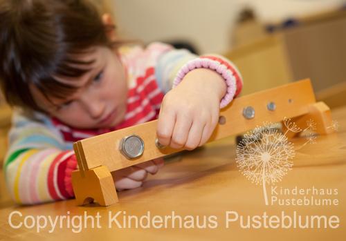 Montessori_Pusteblume_MG_9342